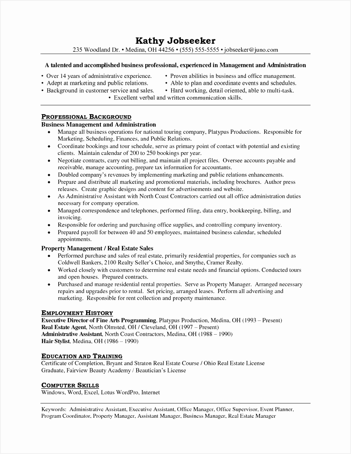 Manager assistant Sample Resume Neupg Unique Sample Executive Director Resume Of Manager assistant Sample Resume E2elo Luxury assistant Manager Job Description Resume Examples 29 Bank Manager