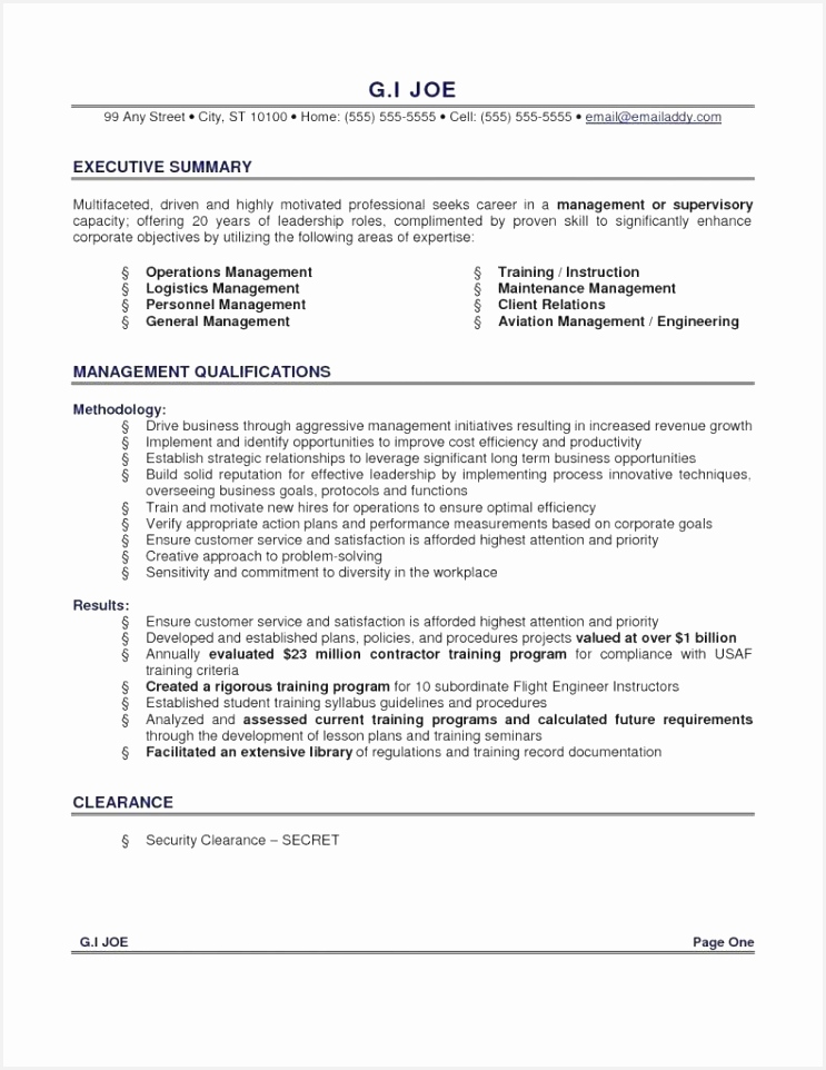 Sales Manager Resume Sample In Sales Manager Resume Objective New Sales Lead Resume Example Resume Vivobox Sales Manager Resume Sample 962743vuuhp