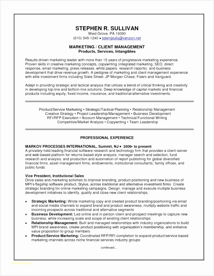 Manager Resume Objective Examples Dgqmk Elegant Resume Examples Work Objectives Resumes Objective for Of 9 Manager Resume Objective Examples