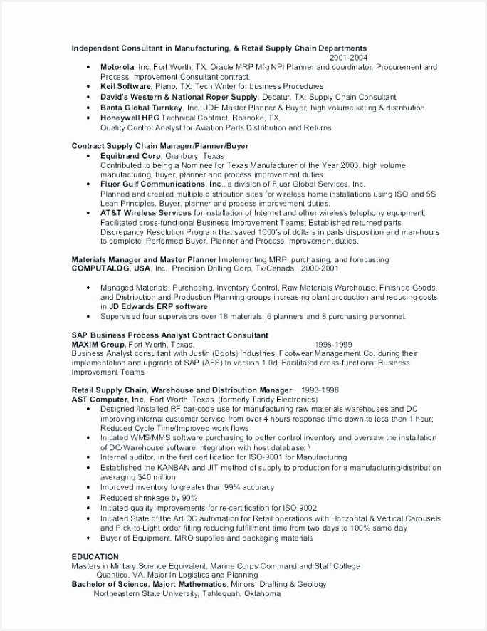 Media Resume Sample Outstanding social Media Manager Resume Lovely 886684uRvzz