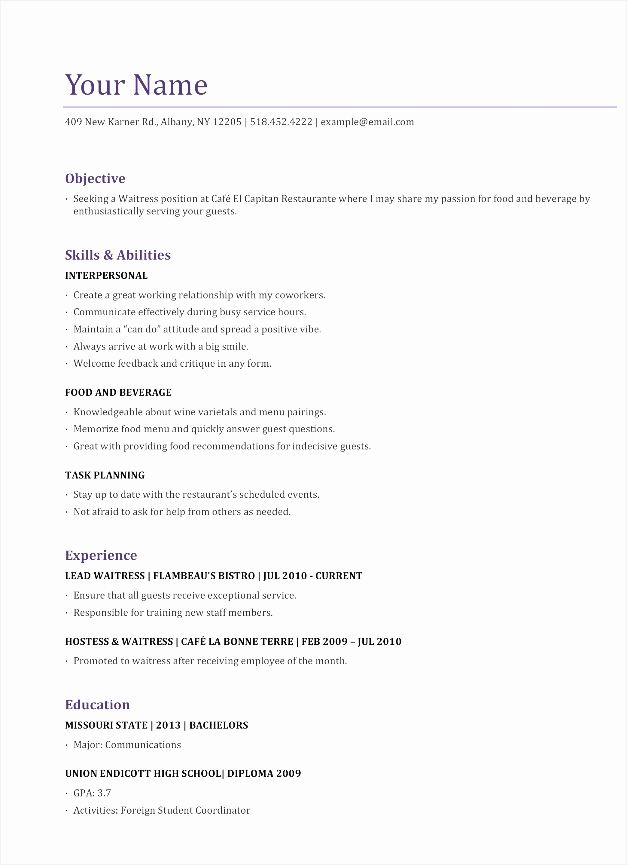 Medical assistant Resumes Best 20 Medical assistant Responsibilities Resume Medical assistant Resumes Best 287820877zbkr