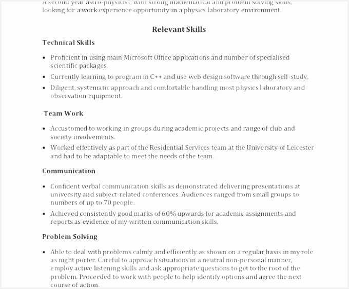 How to Find Microsoft Word Resume Template Unique Good Resume Cover Letter Examples 0d Looking Templates 564680kvkgn