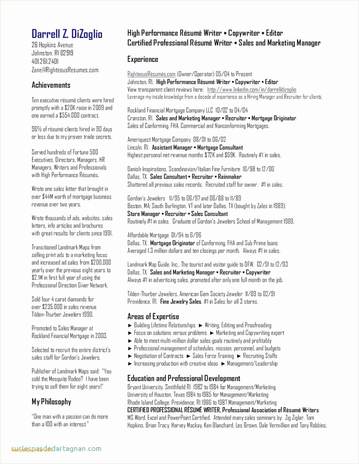 Microsoft Office Resume Samples X6sgn Elegant Microsoft Templates Resume – Sample Resume format 2019 Of Microsoft Office Resume Samples Gbk2p Inspirational Customer Service Resume Sample Beautiful Resume Examples 0d Skills