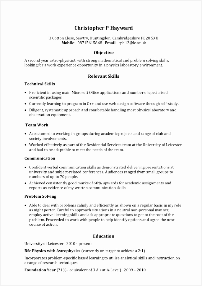 Microsoft Word Resume Template017 Jyrpg Best Of Word Newsletter Resume Template Free Microsoft Word Newsletter968684
