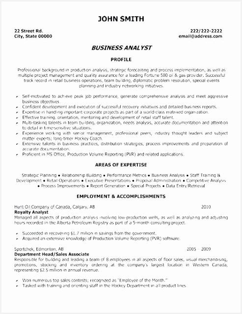 Sample Resumes for Waitresses Resume for A Waitress Design Resume Samples New Waitress Resume 0d 638493jhkgv