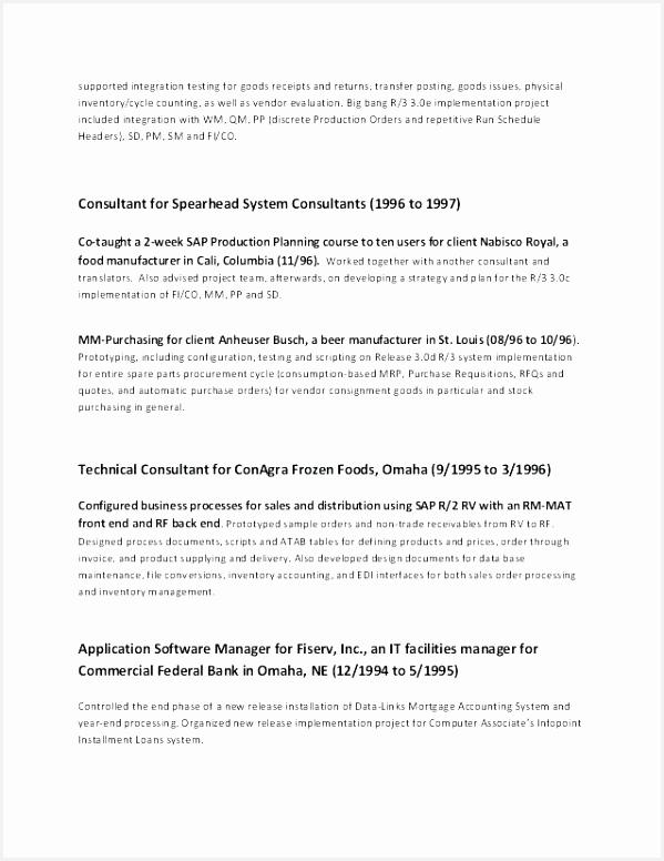 resume for child care provider best sample child care resume gyomorgyurufo of resume for child care provider 776599tssqu