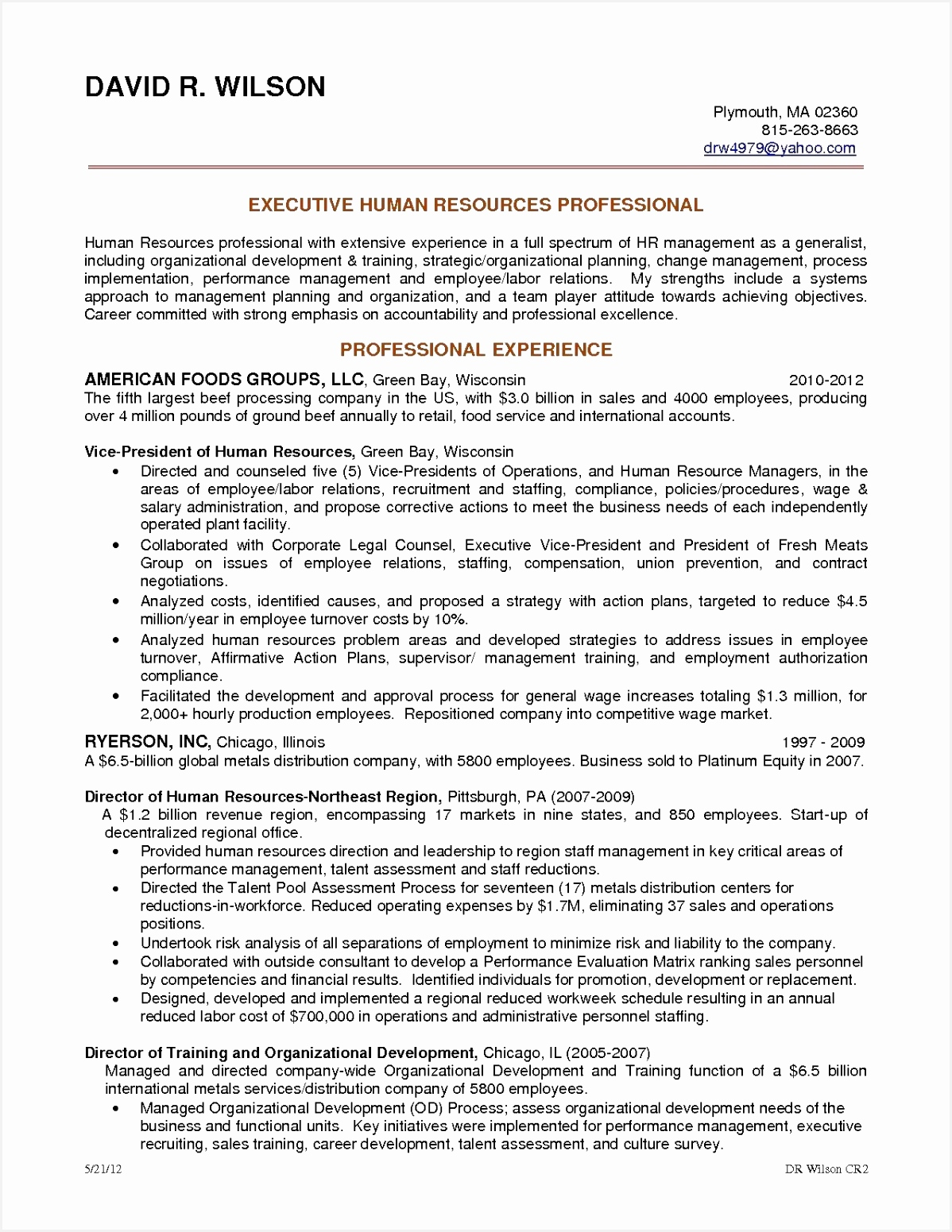 Military to Civilian Resume Elegant Infantry Resume Examples Awesome American Resume Sample New Student 23 15511198tcARb