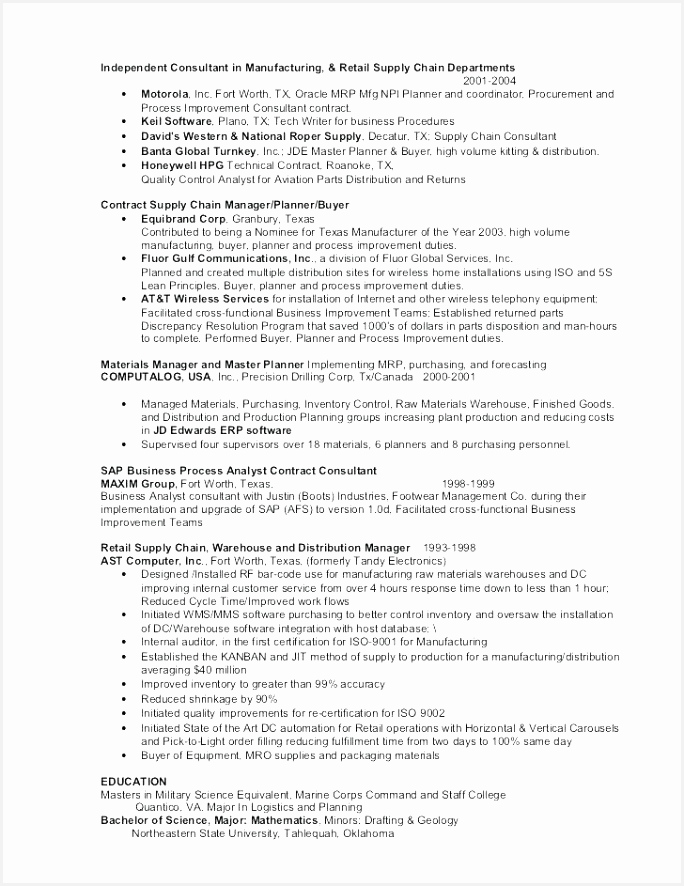 Morgue attendant Sample Resume Dchjf Awesome Sample Cna Resume886684