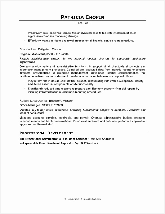 Morgue attendant Sample Resume Quchh Lovely 24 Download Legal Administrative assistant Resume Example744575