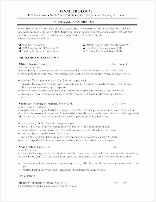 mortgage loan officer resume loan officer resume sample resume templates mercial loan processor loan officer assistant 776599ghruf