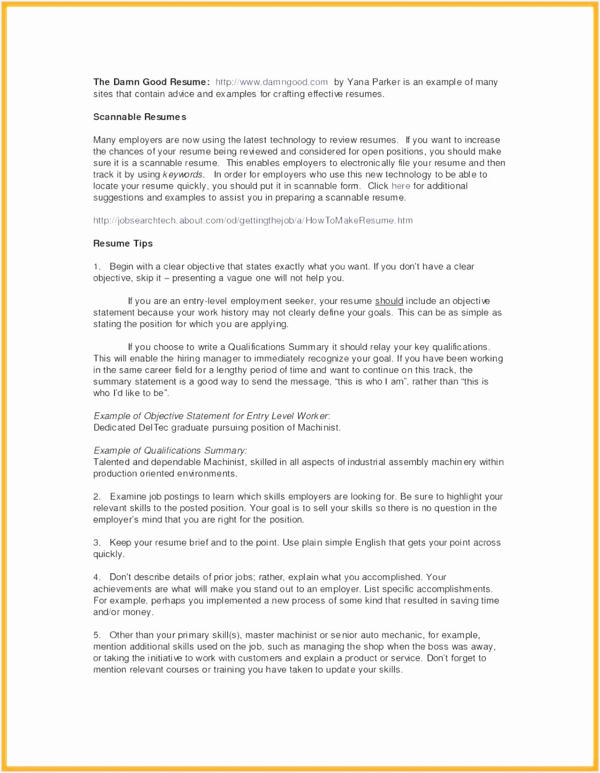 Sample Resume for Call Center Agent Position New Cover Letter for 15791226jbhlf