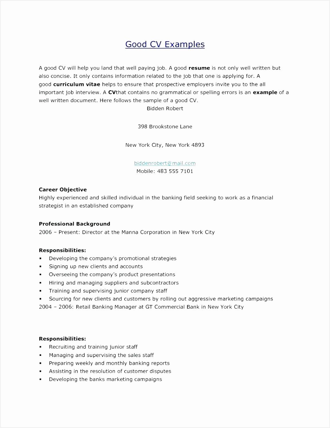 6 mortgage collector sample resume rortvu