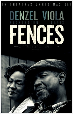 Image result for fences movie 371237vhfvb