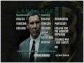 6 Movie Presumed Innocent