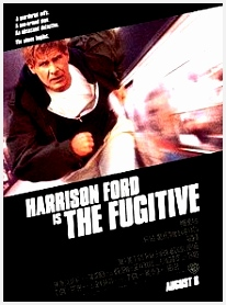 The Fugitive 1993 film 278206jpnEa