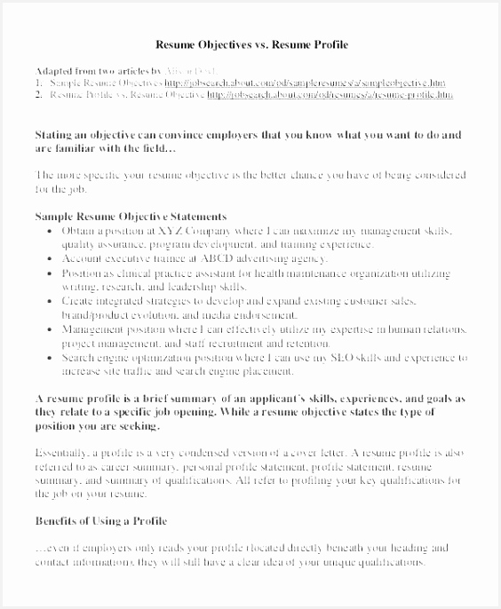 Nursing Resume Objective Examples Inspirational Objective Resume Examples Fresh Nursing Resumes 0d Wallpapers 40 the 6865648lbhw