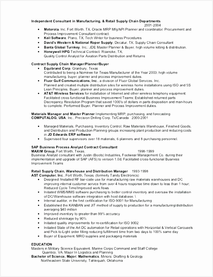 Nurse Technician Resume Iaifa Beautiful Automotive Mechanic Resume Template Automotive Technician Resumes Of 7 Nurse Technician Resume