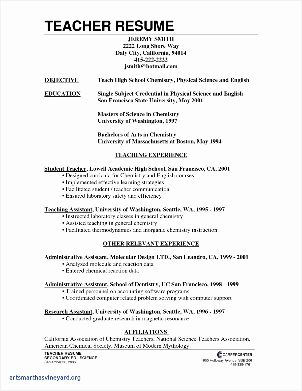 Nurse Technician Resume Mplhs Lovely Certified Ophthalmic assistant Resume Fresh Pharmacy Tech Resume Of 7 Nurse Technician Resume