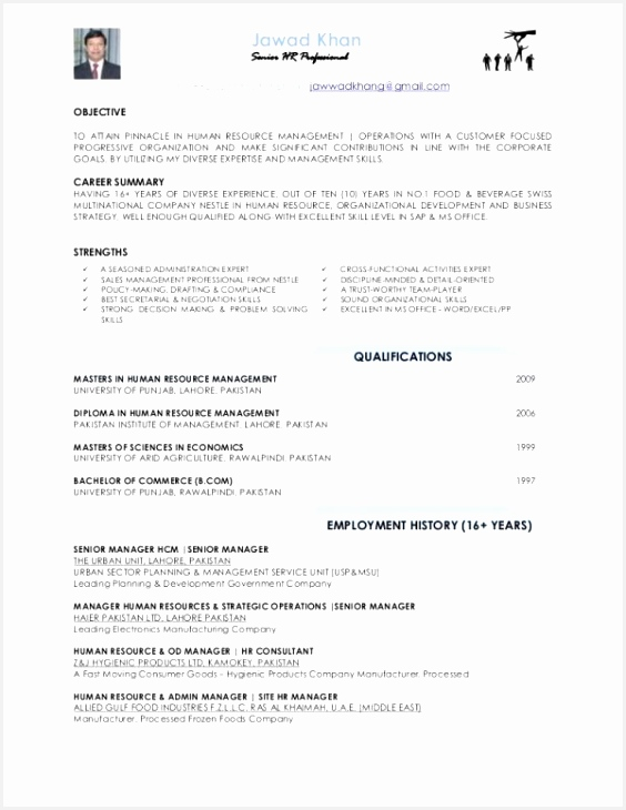 Job Negotiation Letter Resume Cover Letter formatted Resume 0d Resume Job Objectives 730564wkalu