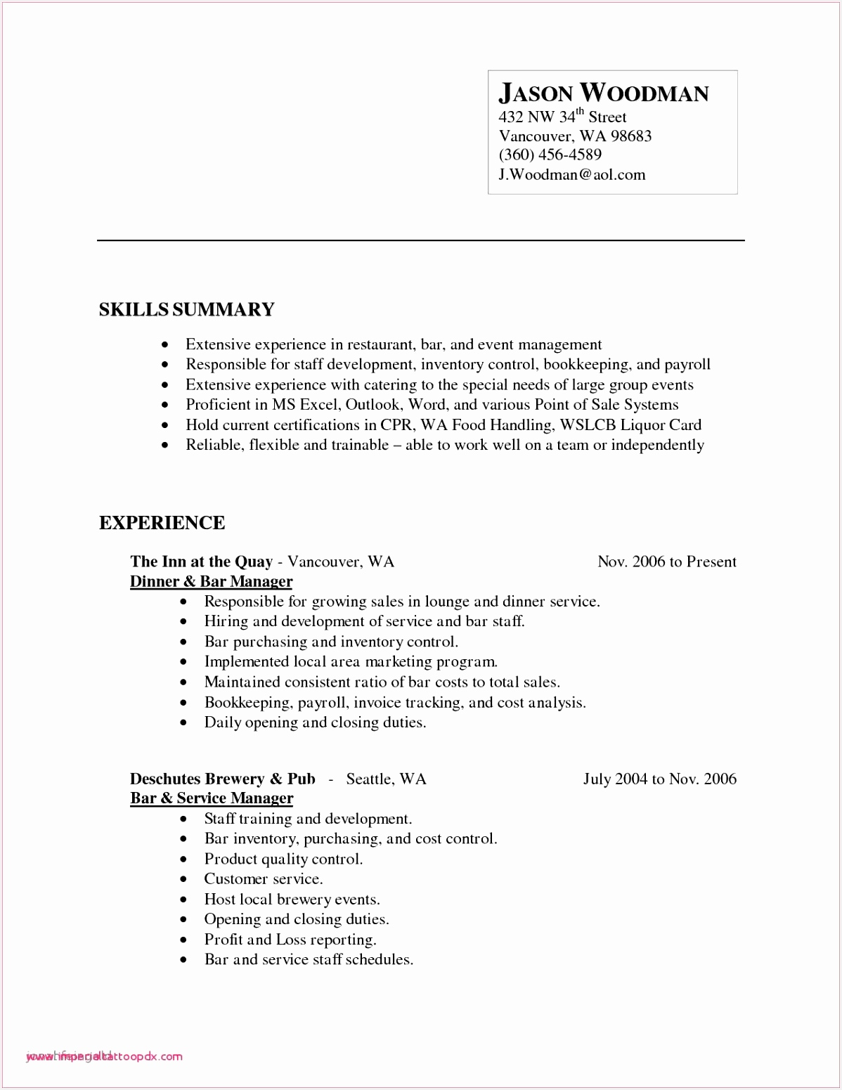 Patient Advocate Resume Gvgyw Fresh Rn Resume Sample Nursing Resume Au New Awesome Examples Resumes Of 7 Patient Advocate Resume