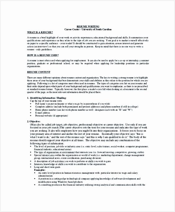 Banking Resume Template From Best Bank Teller Resume Template 6865645vabj