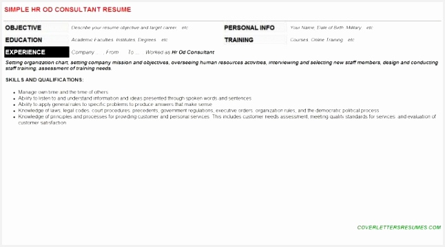 Personal Banker Resumes U0hcv Inspirational Objective for Banking Resume Bank Teller Resume Objective New359646