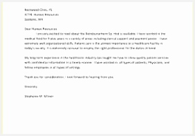 Pharmaceutical Sales Rep Resume Examples Vcafj Unique Sales Rep Cover Letter Luxury Pharmaceutical Sales Rep Resume New 30 Of 5 Pharmaceutical Sales Rep Resume Examples