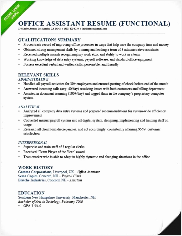 6 post office counter clerk sample resume iqxhjp