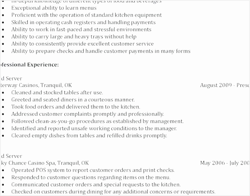 Quality Control Analyst Sample Resume Doigh Unique Quality assurance Lead Resume Resume Examples for Quality assurance Of 9 Quality Control Analyst Sample Resume