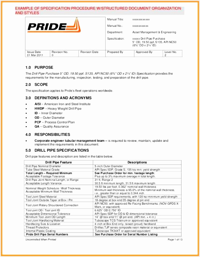 Quality Control Analyst Sample Resume Esdhk Best Of Resume Resume for Qa Analyst Qa Supervisor Resume Best Qa Resume Of 9 Quality Control Analyst Sample Resume