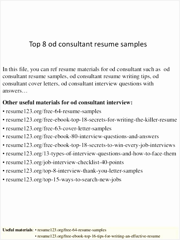 quality control analyst sample resume sbgca fresh quality
