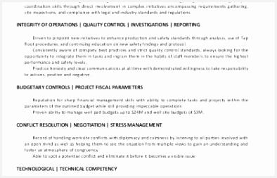 Quality Control Job Description Resume Lovely Quality Control Job Description Resume Unique Resume Sample Od 2533941fygt
