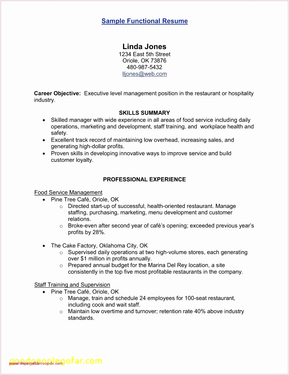 67 Beautiful s Sample Resume for Warehouse Manager In India 155111981maIf