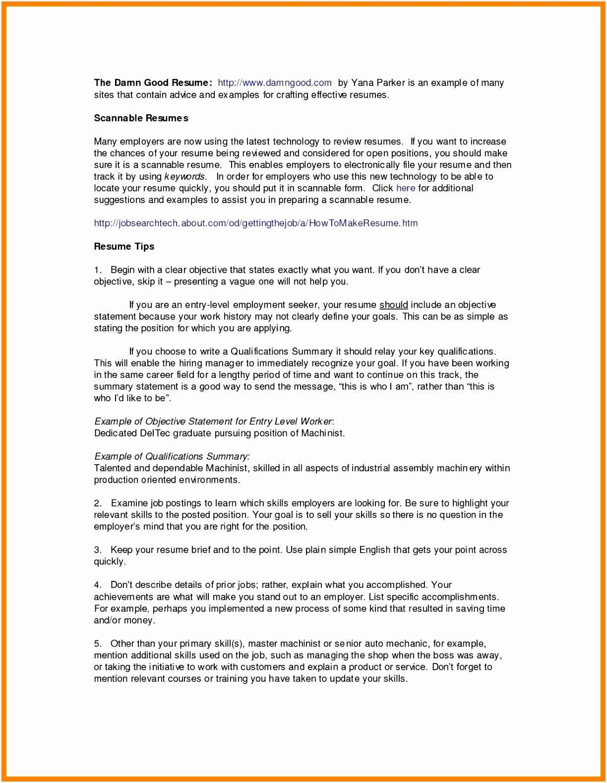 Sample Nanny Resume Professional Sample Resume for Nanny Position Best Resume for Nanny Best Nanny 157712248kJsk