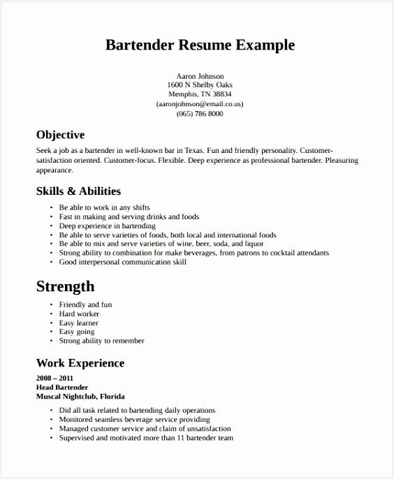 9 recreation programmer sample resume umrwfp