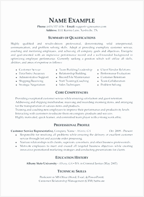 Resume Australia Sample Yesnw Unique Resume Samples Objective Outstanding Resume Examples for Management Of 5 Resume Australia Sample
