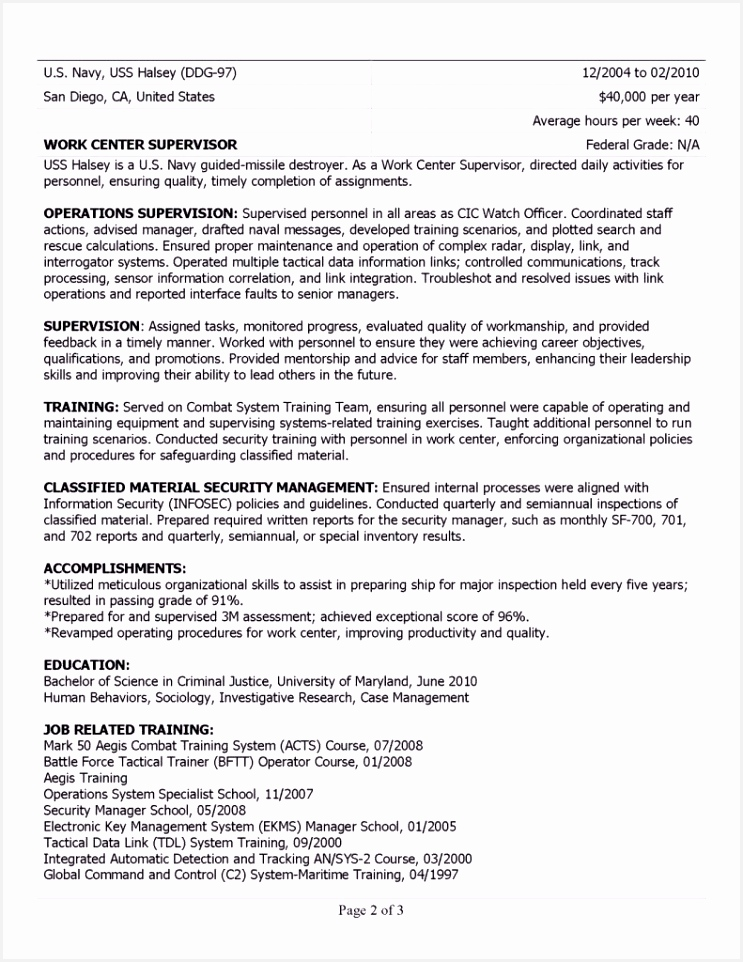 Resume for Machine Operator Zwrhr Elegant 14 Resume Examples for Machine Operator Resume Collection962743