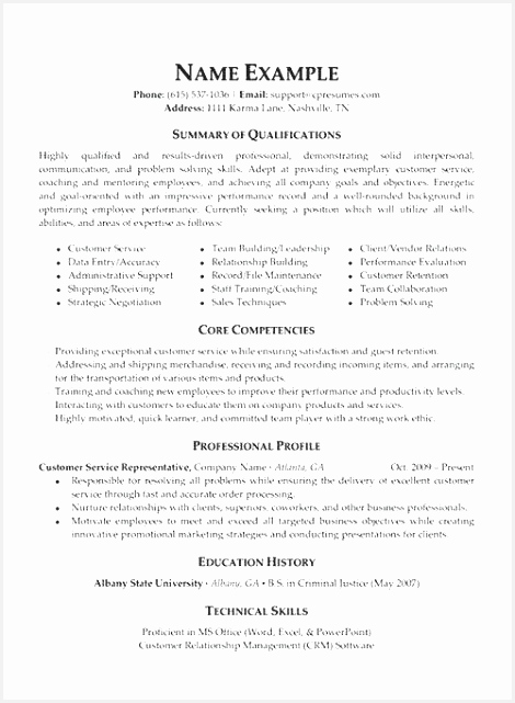 Resume for Sample Gfvph Beautiful Sample Rn Resume Lovely Rn Resume Sample Unique Writing A Resume Of Resume for Sample Elrkb Lovely Puter Science Resume Template In Chef Resume Samples Lovely