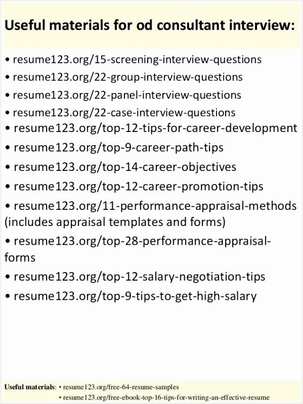 Software Testing Resume Samples Perfect software Tester Resume New 70 Lovely software Testing Resume Samples 799599hgdmh