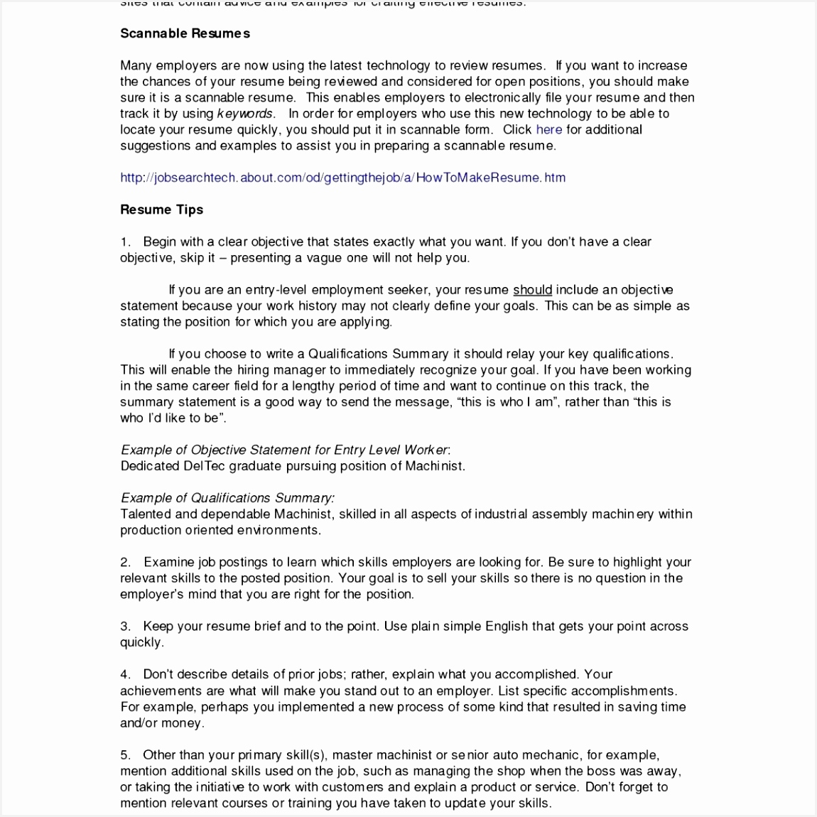 Resume format for System Administrator 2vxth Luxury Hadoop Admin Resume New Sample System Administrator Resume Of 5 Resume format for System Administrator