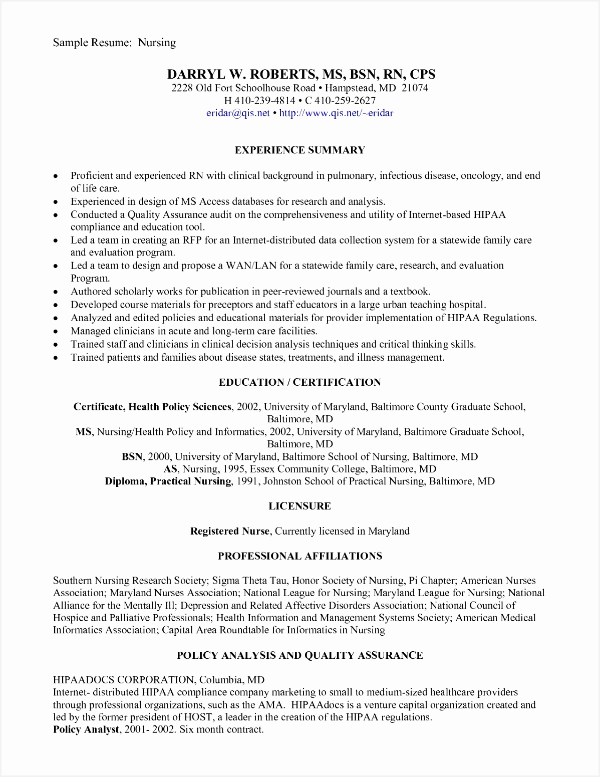 Resume Of Construction Worker Fuawk New How to Write A Nursing Resume New Construction Worker Resume Sample Of 4 Resume Of Construction Worker