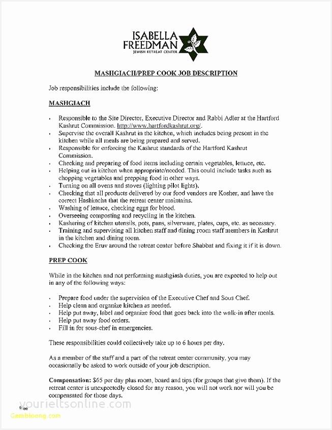 Resume Outline Free Nbskw Fresh 16 Free Resume Outline Examples Of 4 Resume Outline Free