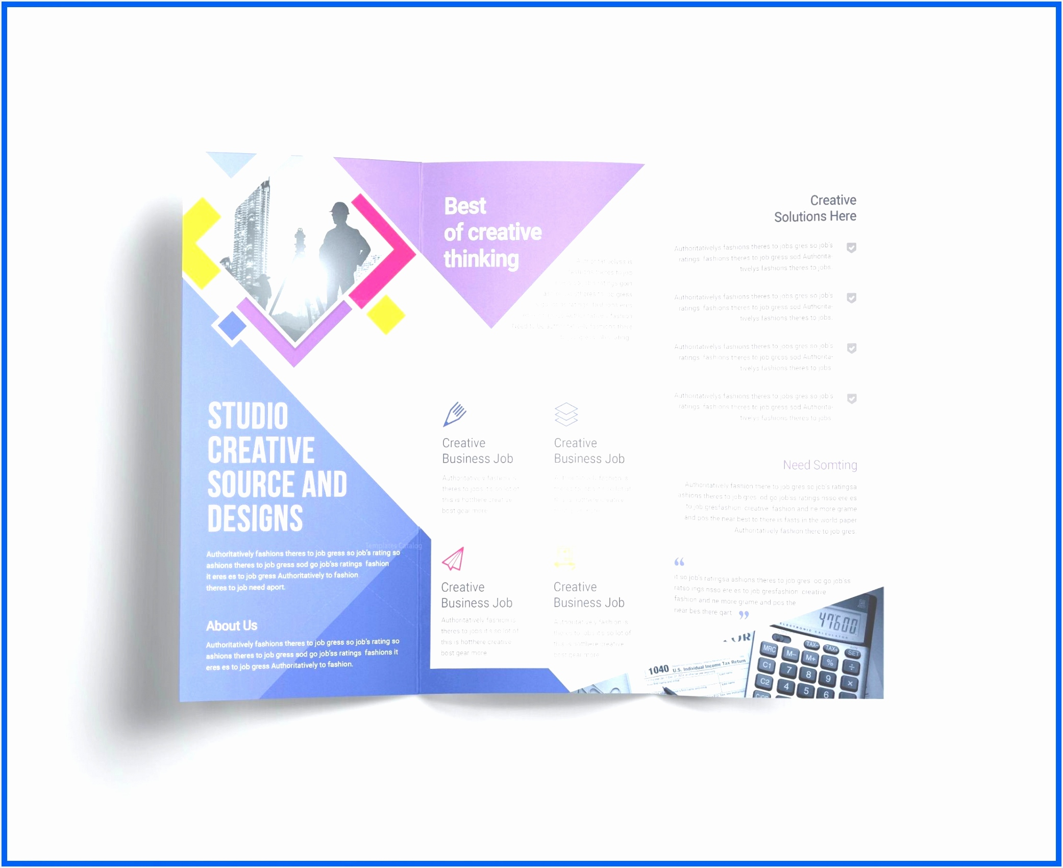 Resume Outline Free S8oln Awesome Resume Samples Free Download Word Valid Best Cv Samples New Free Of 4 Resume Outline Free