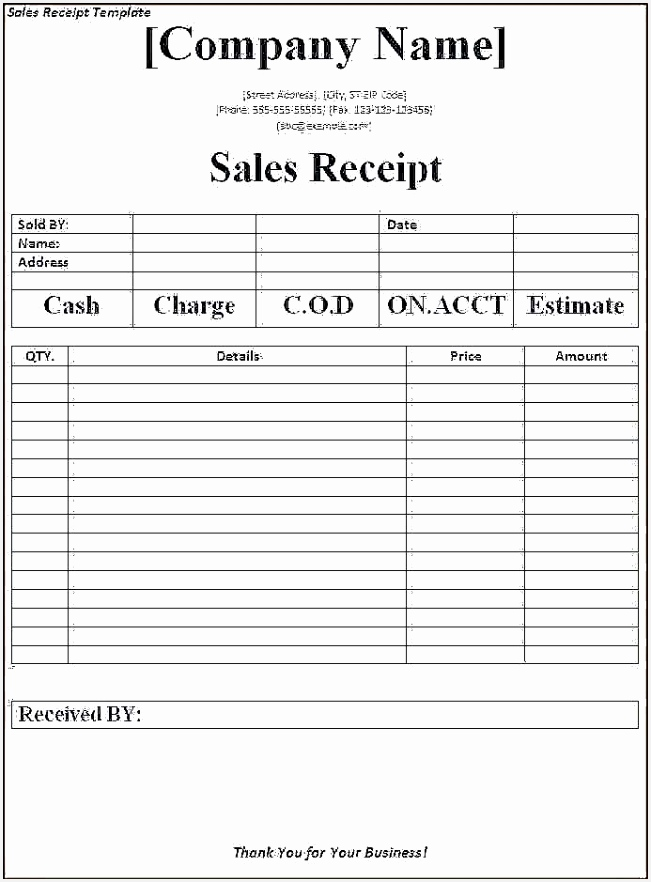 Resume Outline Free Vrwyk Elegant Timesheet Template Free Printable Beautiful top Narrative Resume Of 4 Resume Outline Free