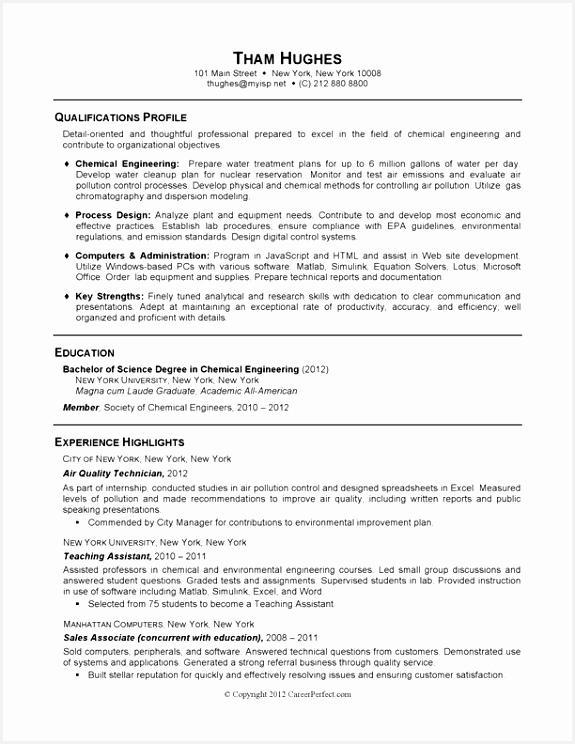 Resume Profile Examples for Highschool Students 22 Unique Sample Resume High School Student Roddyschrock 44 744575znJvt
