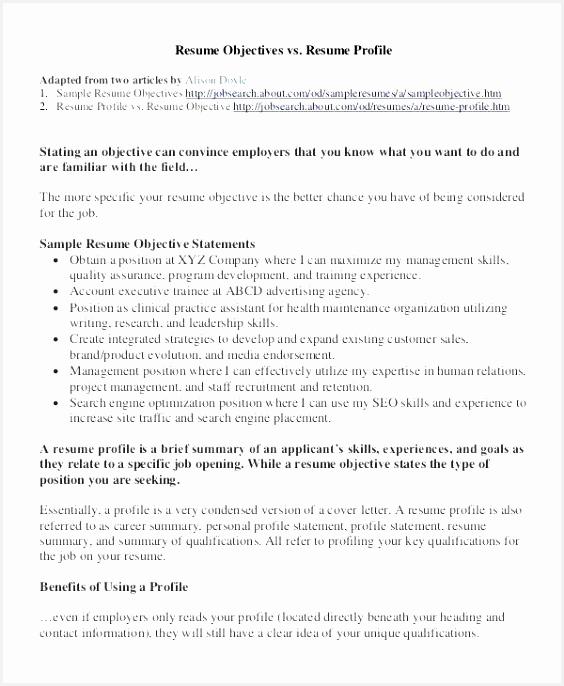 Sample Graduate School Resume New High Profile Resume Samples Inspirational Graduate School Resume 686564hsgde