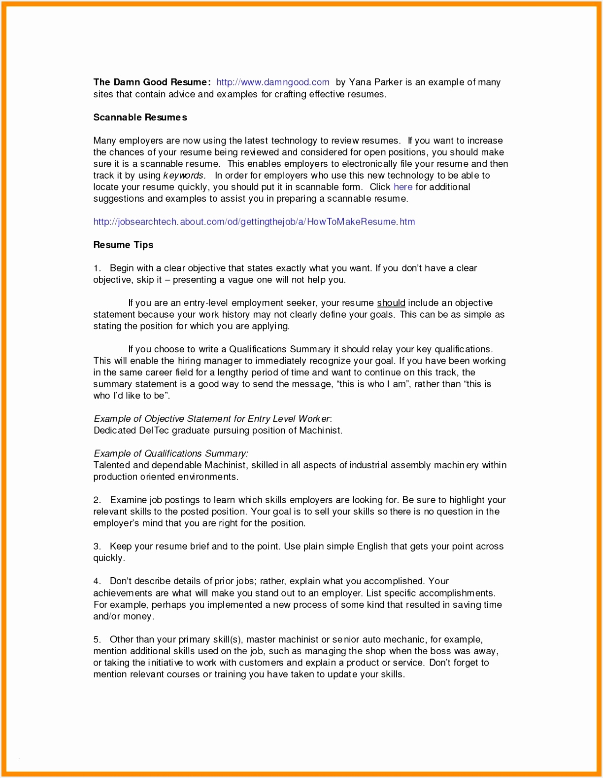 66 Best graphy Resume Sample Accounting Graduate 15771224redkq