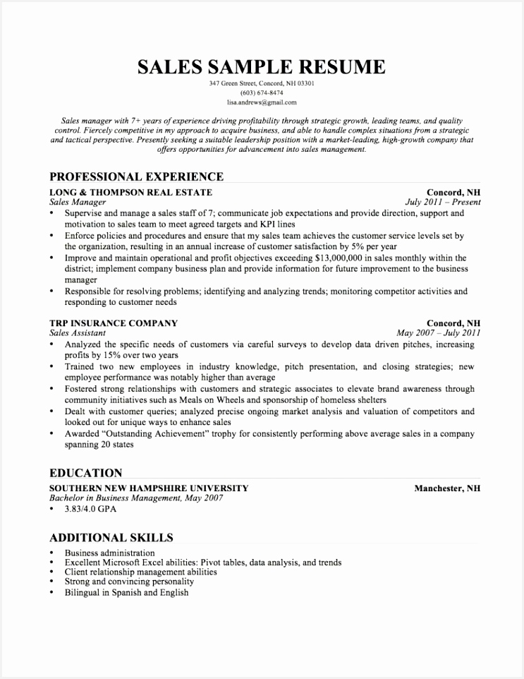 Resume Samples Cna Binzj Unique Cna Resume Examples Fresh Rn Bsn Resume Awesome Nurse Resume 0d962743