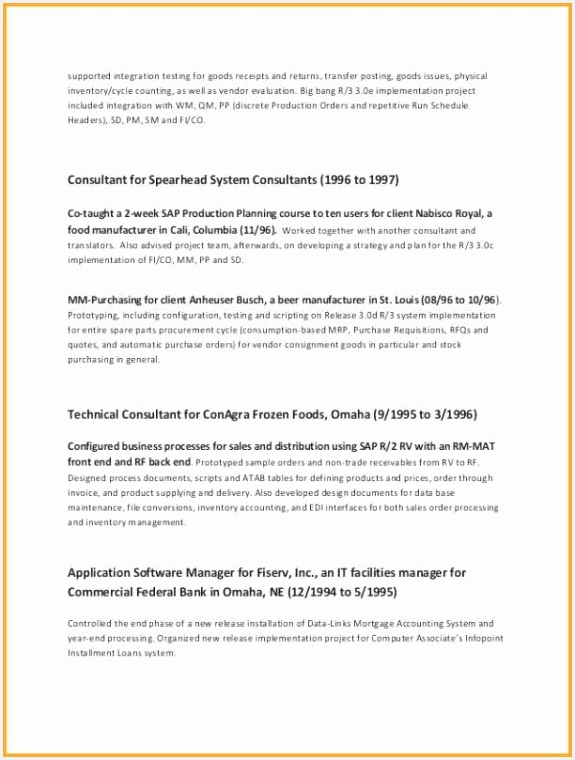 Resume Samples for Project Managers Bqjke Inspirational Project Manager Resume Examples New Sales Manager Resume Sample Of Resume Samples for Project Managers Xuxgh Lovely Project Management Resumes Inspirational Lovely Grapher Resume
