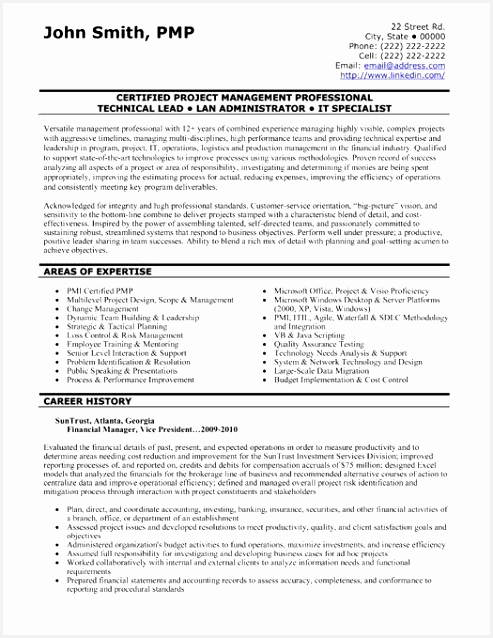 Resume Samples for Project Managers Cckar Best Of Project Manager Resume Template Elegant 20 Project Manager Resume Of Resume Samples for Project Managers Xuxgh Lovely Project Management Resumes Inspirational Lovely Grapher Resume